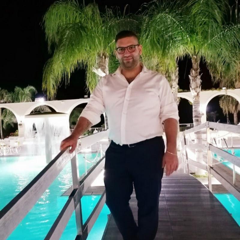 Skyzzo_ 3000