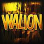WALION