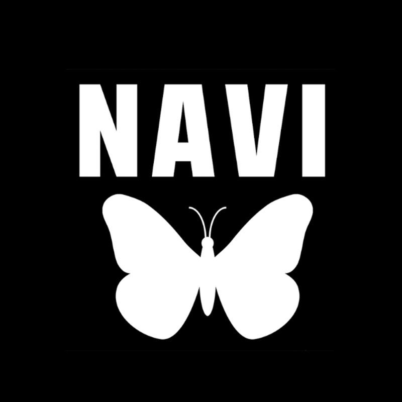나비 NAVI