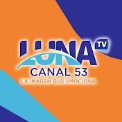 LUNA TV EN VIVO net worth