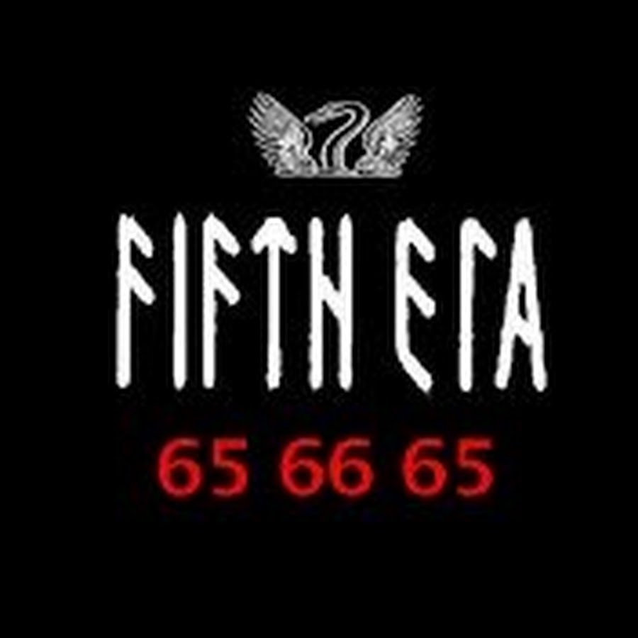 fifthera - YouTube