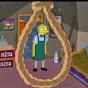 Simpsonit SuomiTv