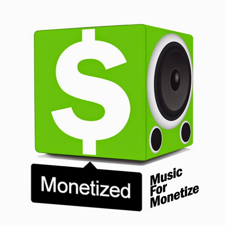 Music For Monetize Youtube