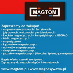 Tomasz Magnetoski