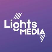 Lights Media net worth