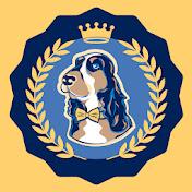 Leading Edge Dog Show Academy