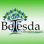 Betesda La alternativa natural net worth