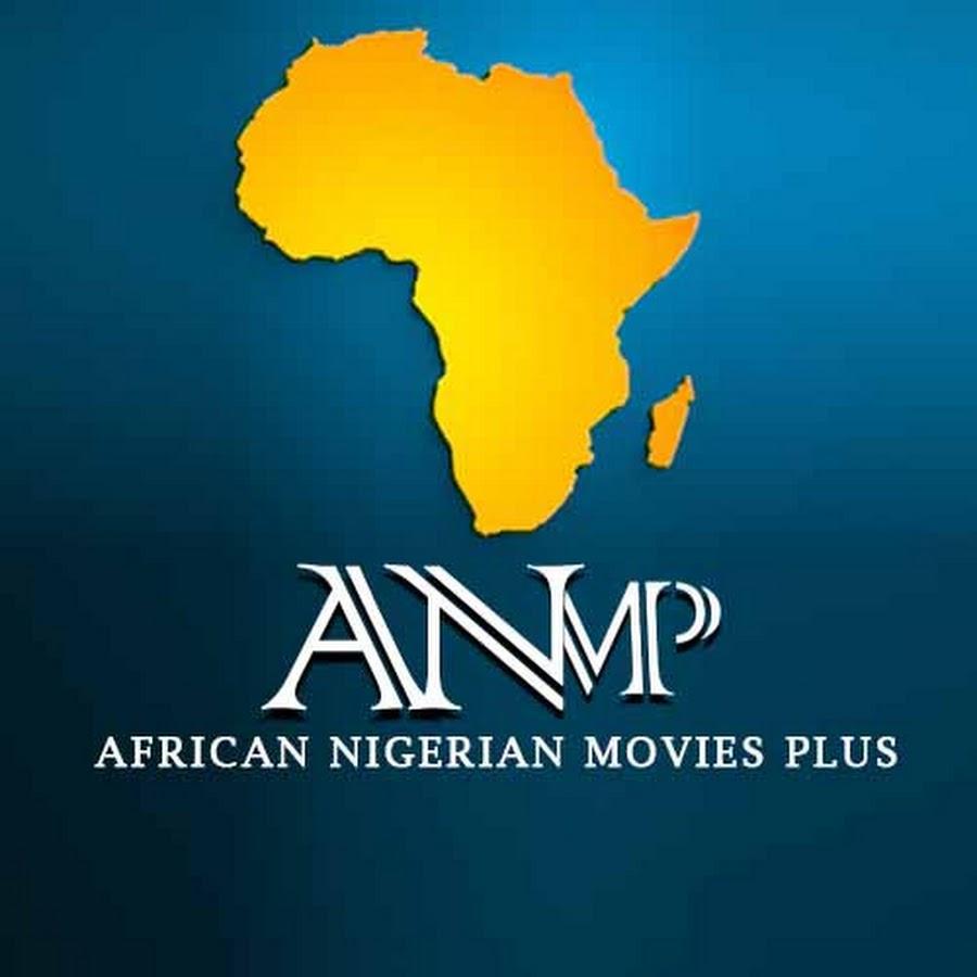 Nollywood Movies -