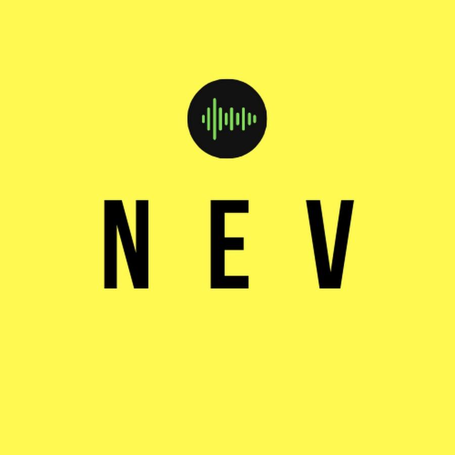 Naija Entertainment Videos YouTube channel avatar