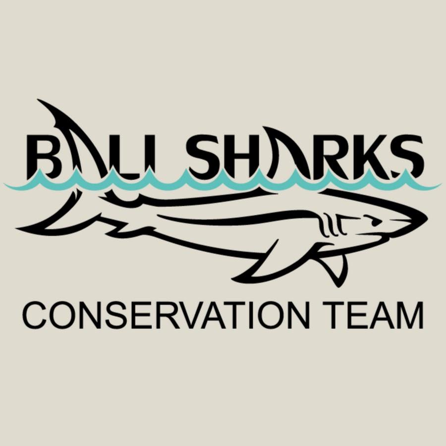 Bali Sharks