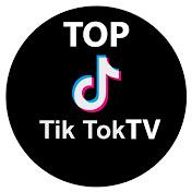 Top TikTok Tv