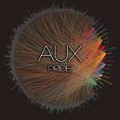 Photo Profil Youtube ANTIDOTE / AUX /