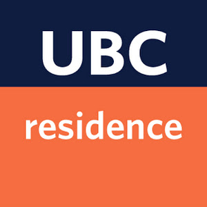 UBC Student Housing
