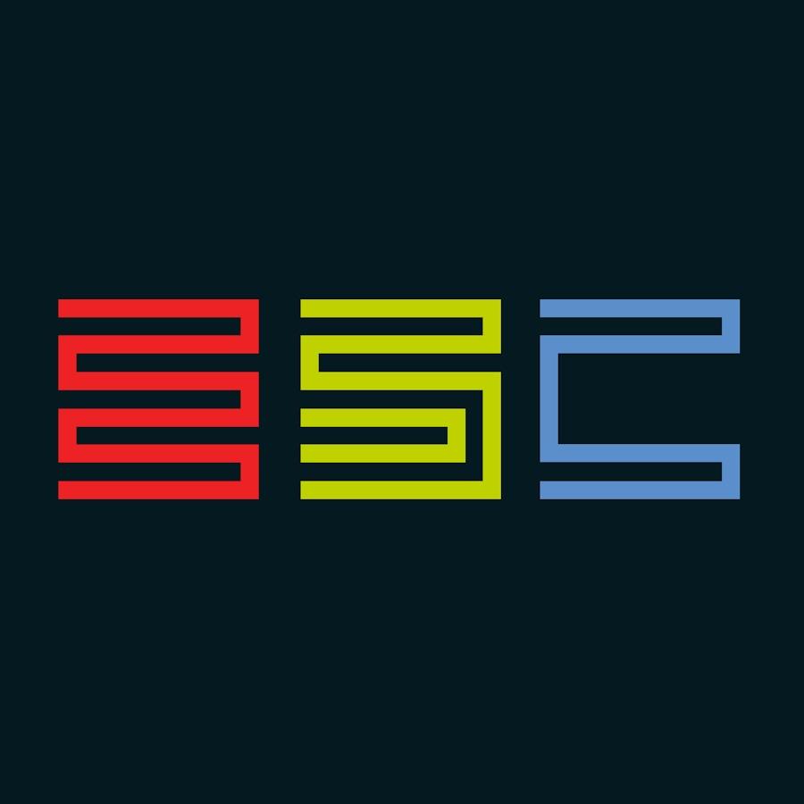 Esc Design