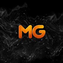 Photo Profil Youtube Maruf Gamerz