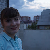 Мария Кононова