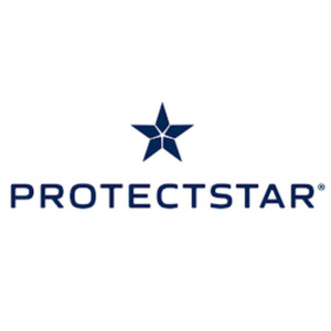 Protectstar Inc.
