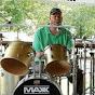 drum30506 - @drum30506 - Youtube