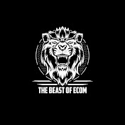 Beast Of Ecom Avatar