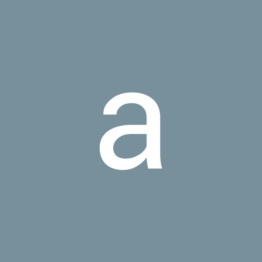 amrane03