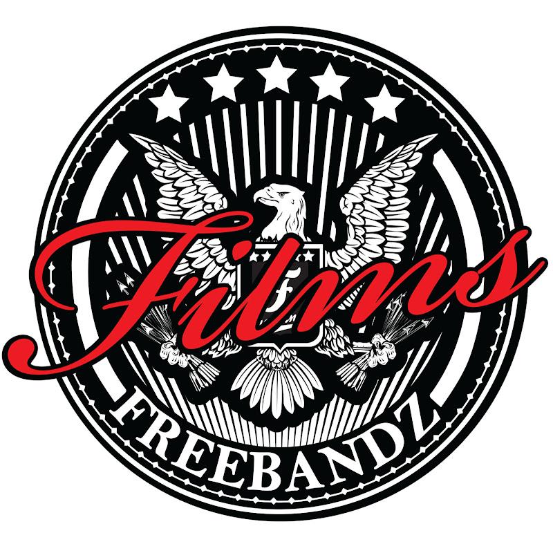 Freebandz Ent