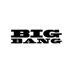 유튜버 BIGBANG의 유튜브 채널