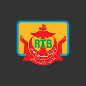 Radio Televisyen Brunei net worth