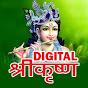 Digital Shri Krishna