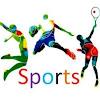 Sport Social