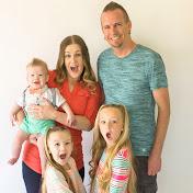 Beyond Family net worth