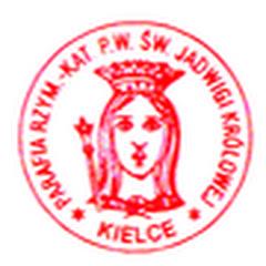 Parafia pw. Św. Jadwigi Królowej w Kielcach