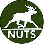 Northern Ultra Trail Service - NUTS