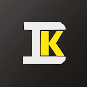 ixKillerx net worth