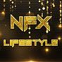 Nfx Lifestyle - Youtube