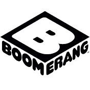 Boomerang Magyarország net worth