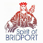 Spirit of Bridport - @SpiritOfBridport - Youtube