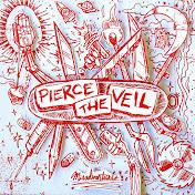 Pierce The Veil net worth