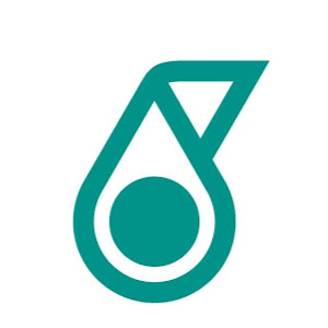 Petronasofficial YouTube channel image