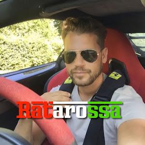 Ratarossa