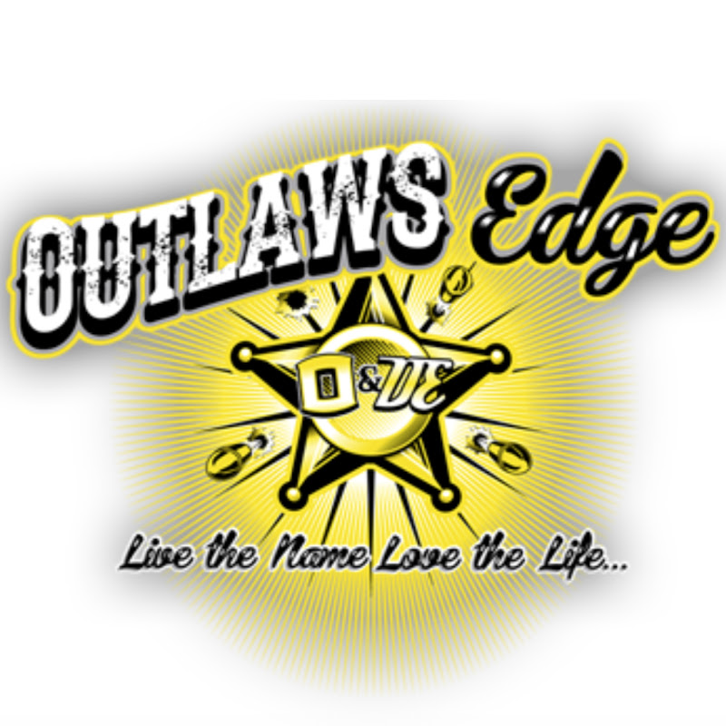 Outlaws-Edge All Stars