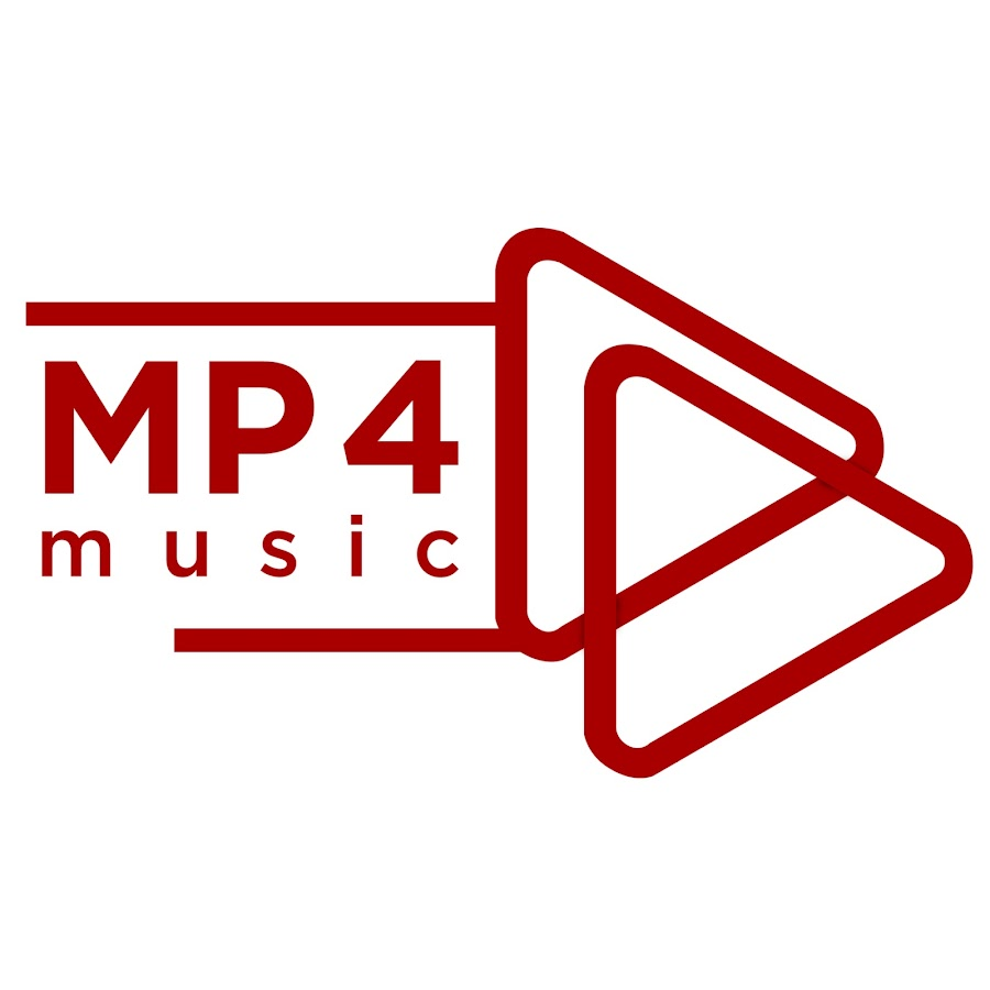Mp4 Music Youtube