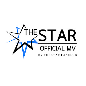 The Star Fanclub l OFFICIAL MV