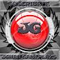 Tony Gameplays - @JohanGameplay - Youtube