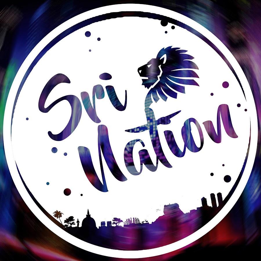 Sri Nation