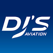 Dj's Aviation net worth