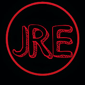 Playing With JRE net worth