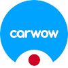 carwow 日本語