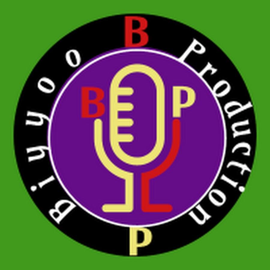 biyyoo production