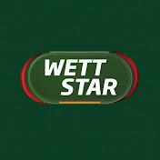 WETTSTAR net worth