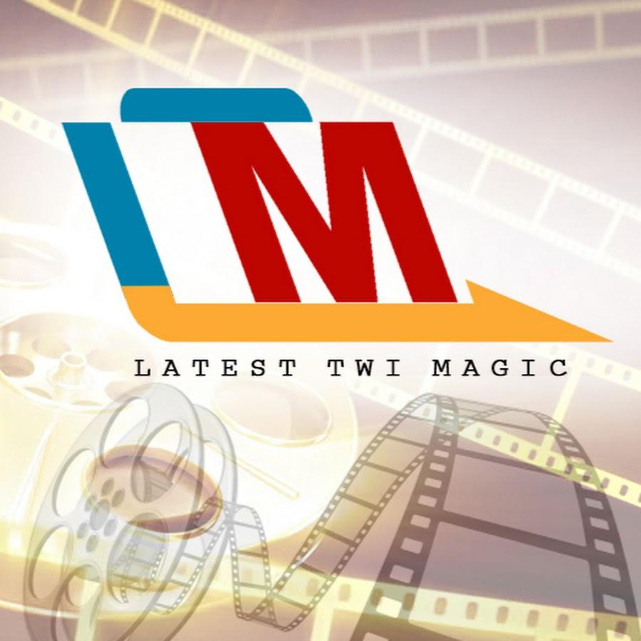 LATEST TWI MAGIC -